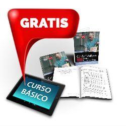 Pack Curso Básico Celador-Subalterno Servicio Murciano de Salud