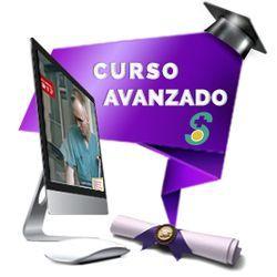 Curso avanzado. Celador Servicio de Salud de Castilla-La Mancha (SESCAM)