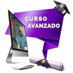 Curso Avanzado. Celador-Subalterno Servicio Murciano de Salud