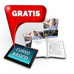 Pack Básico Oposiciones Auxiliar de Enfermería Servicio Aragonés de Salud