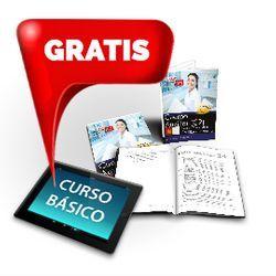 Pack de libros + curso básico. Cuerpo Auxiliar (C2). Junta de Comunidades de Castilla-La Mancha