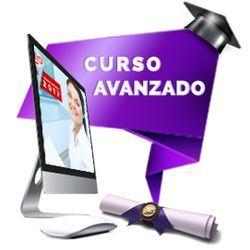 Curso Avanzado. Cuerpo Auxiliar (C2). Junta de comunidades de Castilla-la Mancha