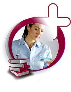 Pack de libros. Técnico/a en Farmacia. Servicio Murciano de Salud