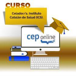 Curso. Celador. Instituto Catalán de Salud (ICS)