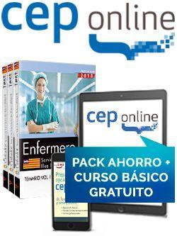 Pack Ahorro Básico. Enfermero. Servicio de Salud de las Illes Balears (IB-SALUT).  Incluye Temarios I, II, III, IV, V, Test, Simulacros de Examen y Curso Básico on Line.