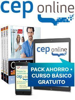 Pack Ahorro + Curso Básico Gratuito. Celador. Servicio de Salud de las Illes Balears (IB-SALUT).