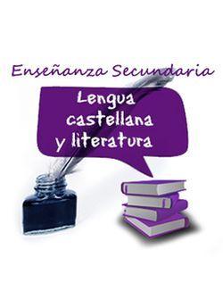 PACK AHORRO BÁSICO. Cuerpo de Profesores de Enseñanza Secundaria.  Lengua Castellana y Literatura. (Incluye Temarios I, II, III, Programación Didáctica y Temario Práctico)