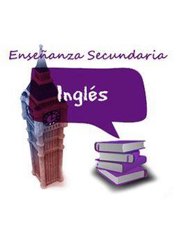PACK AHORRO BÁSICO. Cuerpo de Profesores de Enseñanza Secundaria. Inglés. Incluye Temarios I, II, III