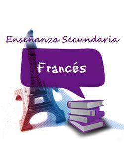 PACK AHORRO BÁSICO. Cuerpo de Profesores de Enseñanza Secundaria. Francés. (Incluye Temarios I., II. y III)