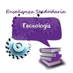 PACK AHORRO BASICO. Cuerpo de Profesores de Enseñanza Secundaria. Tecnología. (Incluye Temario I, II, III y IV)