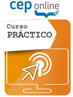 CURSO PRACTICO. Técnico medio sanitario en cuidados auxiliares de enfermería. Servicio Madrileño de Salud. SERMAS