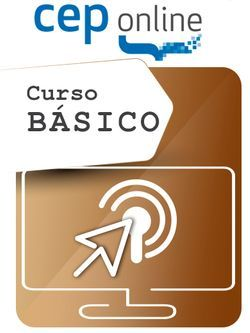 CURSO BÁSICO. Tramitación Procesal y Administrativa (PROMOCIÓN INTERNA)