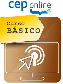 CURSO BÁSICO. Cuerpo Auxiliar. Junta de Comunidades de Castilla-La Mancha (EDICIÓN ESPECIAL COLECTIVOS)