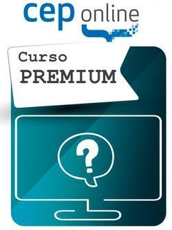 CURSO PREMIUM. Cuerpo de Gestión Procesal y Administrativa de la Administración de Justicia. Turno Libre