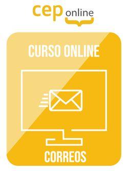 Curso Online Personal Laboral Correos.