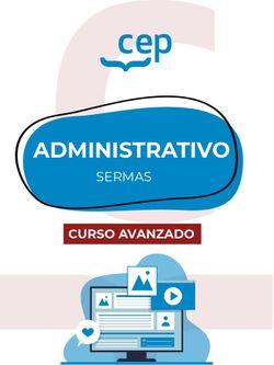 Curso Avanzado. Administrativo de la Función Administrativa. Servicio Madrileño de Salud (SERMAS)